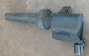 Ford Escape BA/ZA/ZB 01-4/06 3.0 V6 Ignition Coil