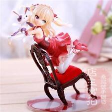 boku wa tomodachi ga sukunai Hasegawa Kobato PVC Action Figure Toy Doll Model