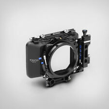 Tilta 4*4 Lightweight Matte box Sunshade MB-T05 VIDEO DSLR rig kit FOR ARRI BMCC