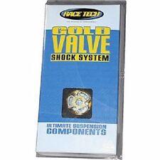 Race Tech Gold Valve Shock Kit Type 3/50mm SMGV 5003*