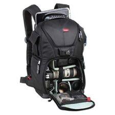 Vivitar DKS-25 Photo/SLR/Laptop Sling Backpack Large (20 x 12 x 9)