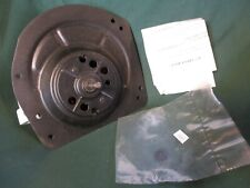 Parts Master 35579 New Blower Motor Without Wheel