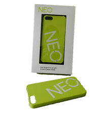 Adidas neo iPhone 5 Smartphone Case a cubierta protectora funda hard nuevo