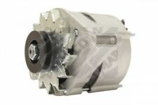 MAPCO Generator  VW Polo Coupe 86C, 80 Polo 86C, 80 Derby 86C, 80 Seat