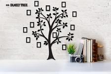 Medium Family Tree 46 inches High