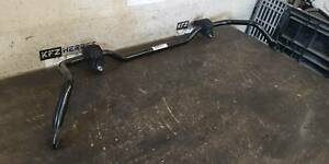 Stabilisator Mini Mini F55 F56 6853906 216291