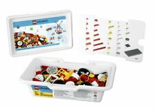 LEGO Education 9585 WeDo Resource Set -=Brand new=-
