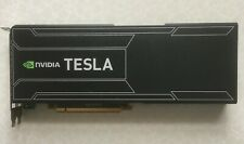 Nvidia Tesla K20M Compute GPU