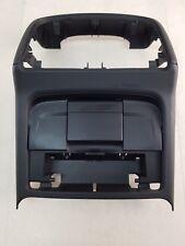 AUDI A4 B8 8K 08-16 Consolle Centrale spacco posteriore presa di alimentazione Surround 8K0864376