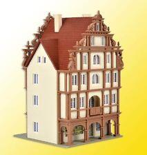 Vollmer N 47751 Kaufhaus *Neu*
