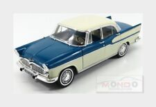 Simca Vedette Chambord 1960  Tropic Green China Ivory NOREV 1:18 NV185727