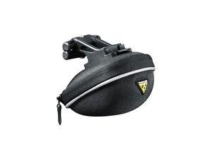 Topeak ProPack - Bike Saddle Bag