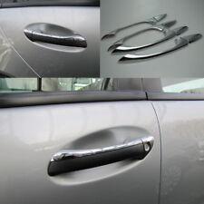 Poignée de Porte Carénage Chrome Convenable pour Mercedes W220 220 CLASSE S