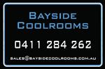 Bayside Coolrooms Pty Ltd
