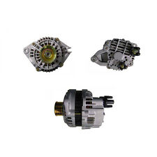 Fits PEUGEOT 406 1.6i AC Alternator 1995-2004 - 5379UK