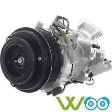 Klimakompressor Lexus GR IS C GRS GWS UZS 19 ALE CSE USE 2 250 300