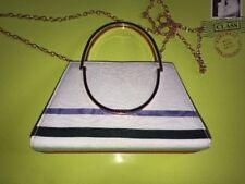 Ted Baker Multi Small Bags & Handbags for Women