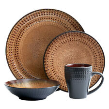 Pfaltzgraff Cambria 16 Piece Dinnerware Set