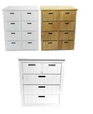 hallway shabby chic cabinets cupboards ebay rh ebay co uk