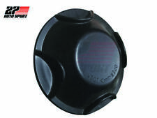 GENUINE HEAD LAMP CAP CLOSE BACK CAP COVER FOR FORD RANGER T7 MK2 Y 15 16 17 18