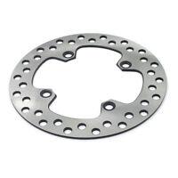 Rear Brake Disc Rotor For CRF230 SL230 SL250 XL250 XLR250 XR440R NX500