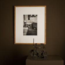 """André Kertész """"la Chambre"""" Paris quartier Latin vers 1926 - tirage argentique"""
