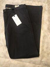 Nwt! 7Diamonds Men's Chino Pants Size 32 x 32  Cotton Gray Voyage Slim Fit