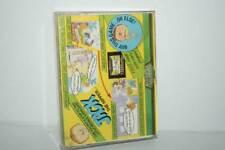 JACK THE NIPPER GREMLIN GIOCO USATO COMMODORE 64 / 128 C64 EDIZIONE UK FR1 56483