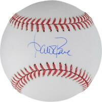 Aaron Boone New York Yankees Signed Baseball - Fanatics