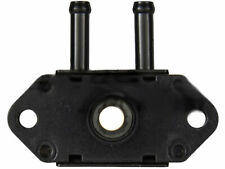 For 1998-2000 Honda Passport Fuel Shut-off Valve Spectra 35574WT 1999