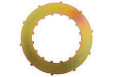 Genuine Laser Tools 5462 Clutch Locking Tool For Triumph & BSA Steel