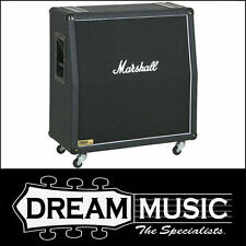 "Marshall 1960A Lead Angled 300 Watt 4x12"" Celestion Speaker Cabinet RRP$1499"