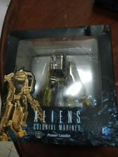 Hiya Toys - Aliens Colonial Marines 1:18 3.75 inch Scale - Powerloader