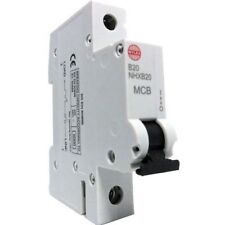 Wylex Other Circuit Breakers