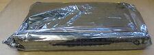 Cisco WS-X4148-RJ45V 48-Port Blade Inline Power