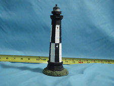 "New Cape Henry Virginia Lighthouse Scaasis 8"" New"