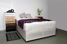 Fabric Bedroom Furniture Highgrove
