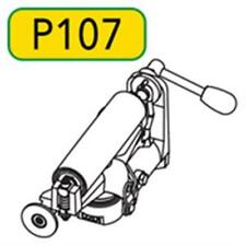 Hummel Top Roller Assembly Complete (Part # P107)