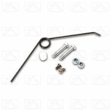 EDMA 0315 Slate Cutter Repair Kit For 0320 & 0310 Slate Cutters - FREE DELIVERY