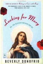 Looking for Mary: Or, the Blessed Mother and Me Compass