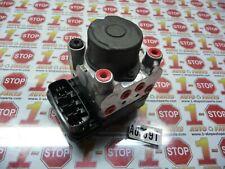04 05 06 LEXUS ES330 3.3L ANTI LOCK BRAKE ABS PUMP MODULE 89541-33080 OEM