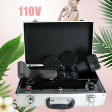 Variable Anti-Cellulite Slim Vibration Machine Full Body Massager Losee Weight
