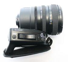 Sony Carl Zeiss 12x Optical VCL-412BWH Lens For Sony HVR-Z7U/Z7N Video Cameras