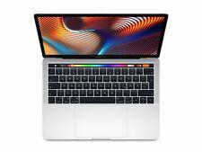 "Apple MacBook Pro 13"" (2018), i5 2,3 GHz, 8 GB RAM, 256 GB SSD, Silber NEU OVP"