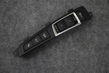 BMW 5er F10 F11 6er F12 7er Bedieneinheit Mittelkonsole 9202949 Schalter Taster