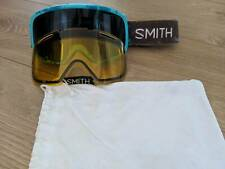 eb917882b9be Smith Women Snow Goggles for sale