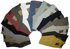 Pantalone uomo jeans 46 48 50 52 54 56 58 60 HOLIDAY cotone elasticizzato LINHAY