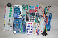 For Arduino Mega 2560 kit