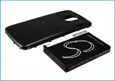 UK Battery for Samsung Galaxy Nexus GT-i9250 EB-L1F2HBU EB-L1F2HVU 3.7V RoHS