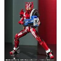NEW S.H.Figuarts Masked Kamen Rider DRIVE type TRIDORON Action Figure BANDAI F/S